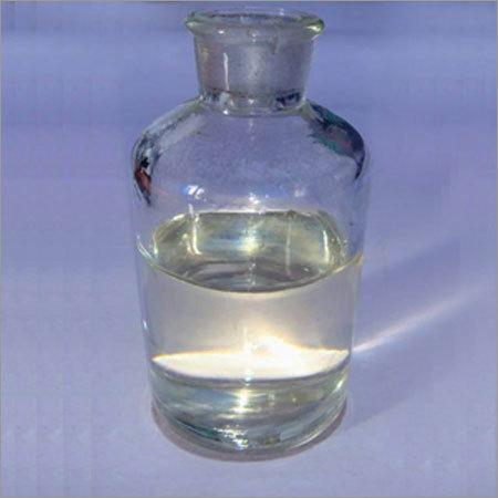 3,5-Dimethylbenzoyl Chloride