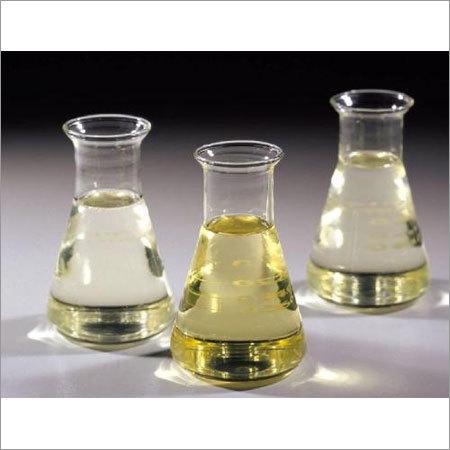 Ethanesulfonic Acid