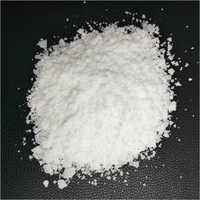 M-Toluic Acid