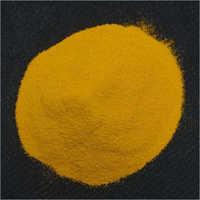 Riboflavin Sodium Phosphate