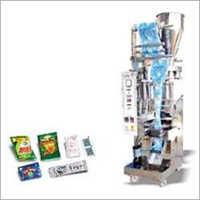 Washing Powder Packaging Machine