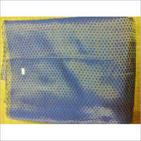 Polyster Woven Fabric