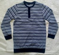 Men's Casual T-shirt