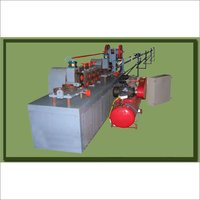 Pnew Matic System Killing Roller Type