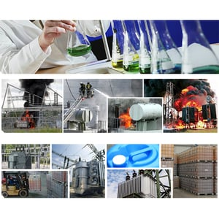 Transformer Monitoring Solutions