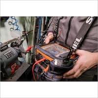 Portable Appliance Tester