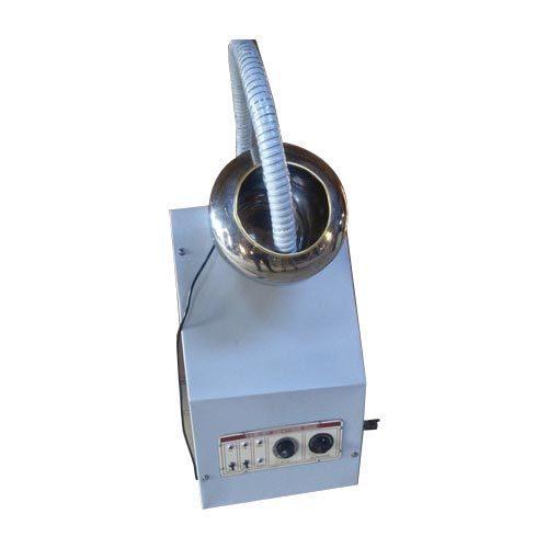 Coating Pan Apparatus