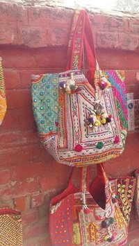 Banjara Shoulder Bags