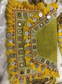 Indian Vintage Tribal handmade bags
