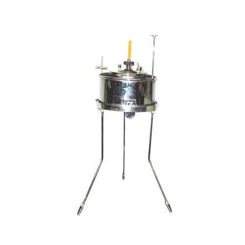 Viscometer Apparatus