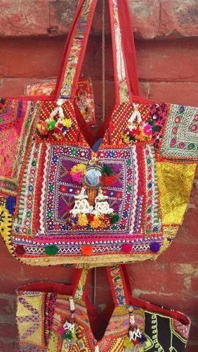 Indian gift banjara bags
