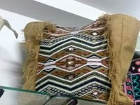 Ladies Clutches Banjara Bags