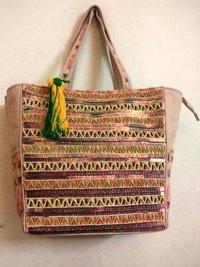Women's Banjara Gypsy Bags