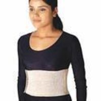 Vissco Rib Support For Open Heart Surgery- XL/XXL