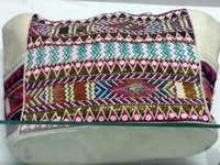 Indian clutch Bags
