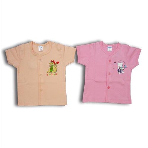 Boys T-Shirt Hs