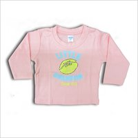 Boys T-Shirt Fs