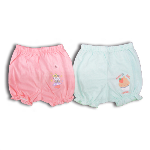 Shorts Skirts and Bottoms