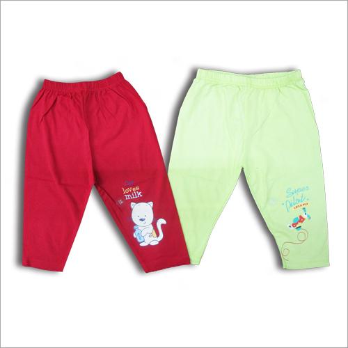 Pajamas Tracks and Leggings