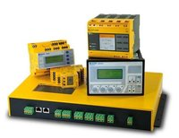 Insulation Monitoring Equipment