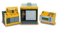Power Quality and Energy Measurement