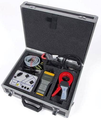 Electronics & Electrical Testing Equipment