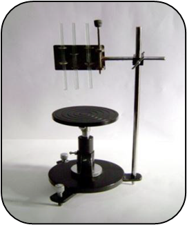 Physics Lab Instruments