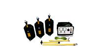 DC High Voltage Hipot Tester