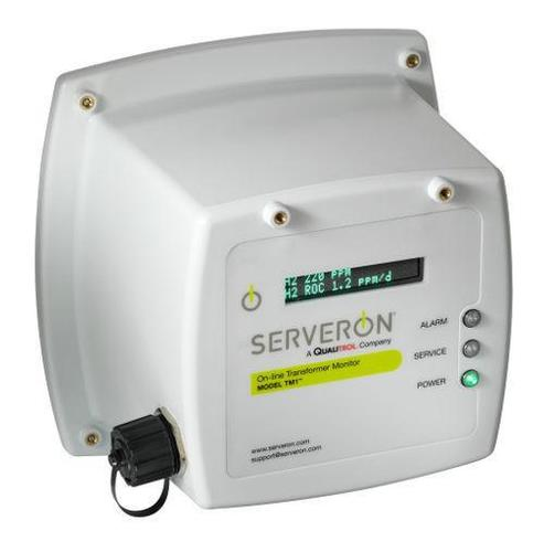 Single Gas On-line Dissolved Gas Monitor