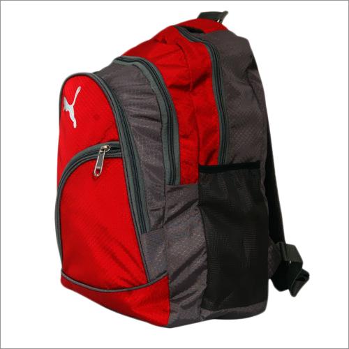 College Bagpacks