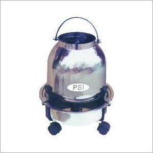 Humidifier Fumigator