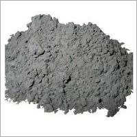 Tin Metal Powder