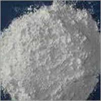 Atomized Zinc Powders