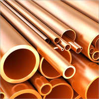 Industrial Copper