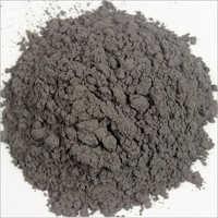 Atomized Alloy Powders