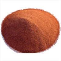 Copper Alloy Metal Powder