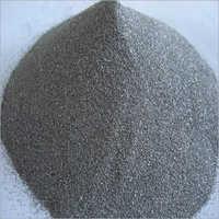Iron Powders