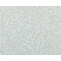 Vinyl Gypsum Tile