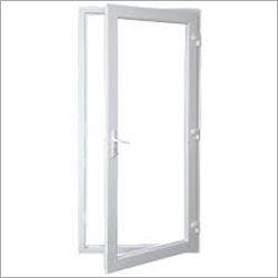 UPVC Casement Door