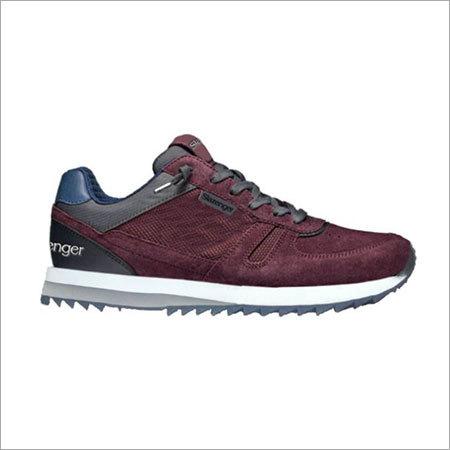 Jogger Footwear