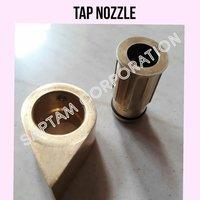 Tap Nozzle