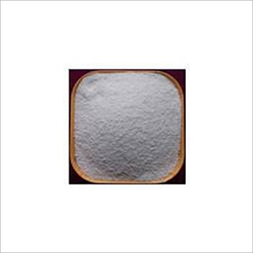 4 - NITRO O-PHENYLENE DIAMINE