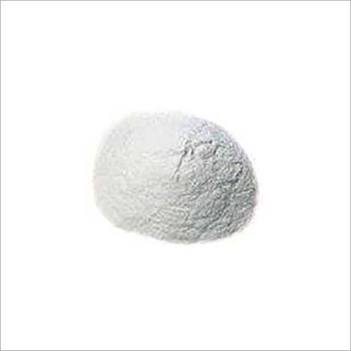 2, 5 DIAMINO TOLUENE SULPHATE