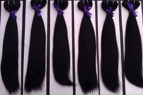 BRAZLIAN VIRGIN HAIR