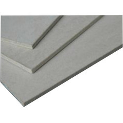 Plain Cement Sheet