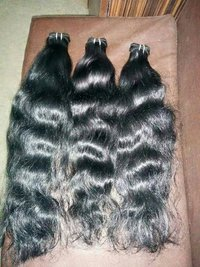 REMY WAVY EXTENSIONS
