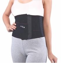 Abdoset Belts- XL / XXL