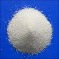 2,4 DIAMINO PHENOXYETHANOL DI HCL