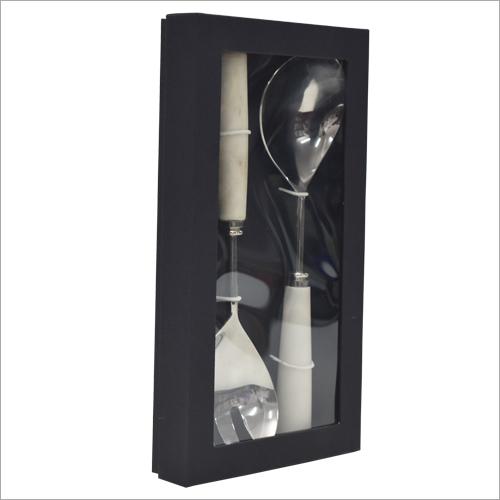 Spoon Packaging Box