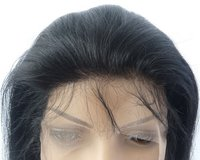 REMY WIG HAIR EXTENSIONS